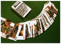 2postkartends
