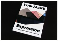 Poor-Mans-Expression