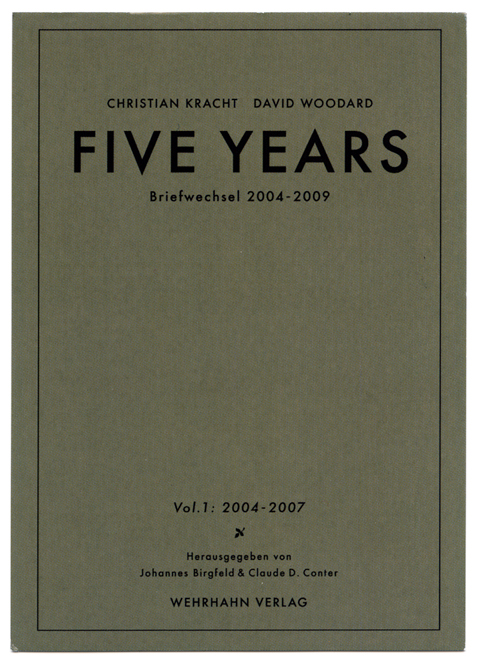 Five-Years-Postcard