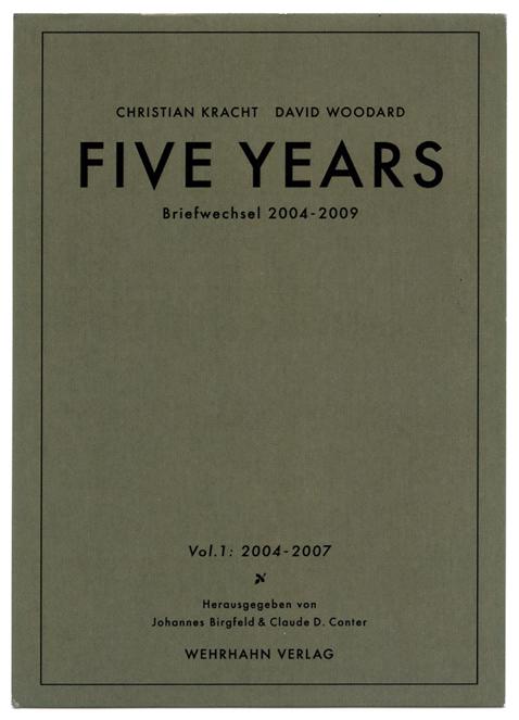 Five-Years-Postcard