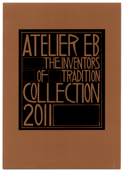 Atelier_Collection_Postcard