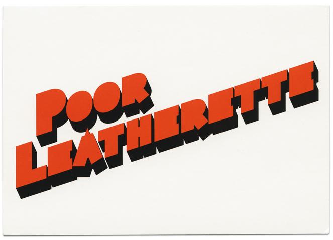 poorleatherette-web