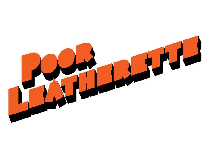 poorleatherette_small
