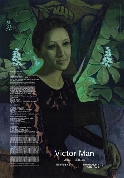 VictorMan_Poster_2604