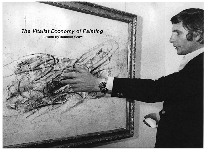 The_Vitalist_Economy_of_Painting-2